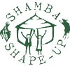 Shamba Shape Up logo